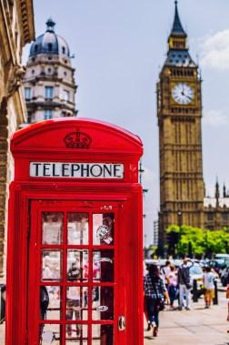 London-901